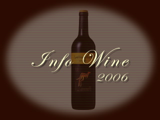 infowine_title2006.jpg